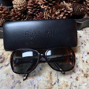 Ralph Lauren Sunglass Frames